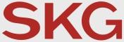 SKG - wysokiej jakości wyciskarki do soków